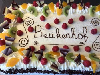 Beukenhof_2
